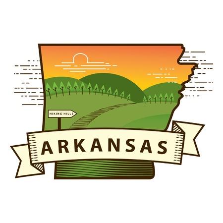 Arkansas Driver License Study Guide Flashcards | Quizlet