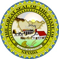 How to Check Nevada ID & Drivers Licenses - Stop Fakes
