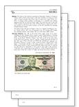 U S Identification Manual for Identity Validation
